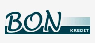 bonkredit-logo