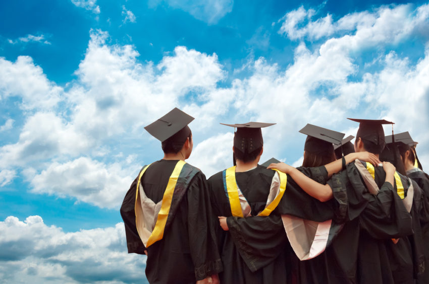 gui jun peng /Shutterstock.com