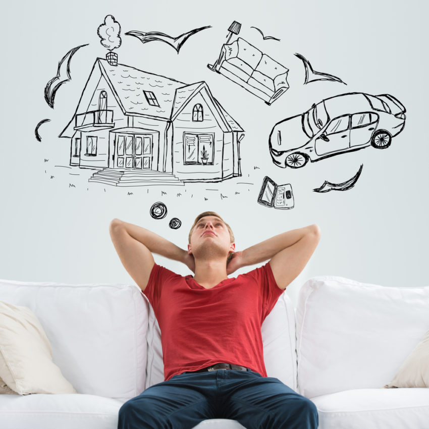 beamtenkredit g nstige kredite im kreditvergleich. Black Bedroom Furniture Sets. Home Design Ideas