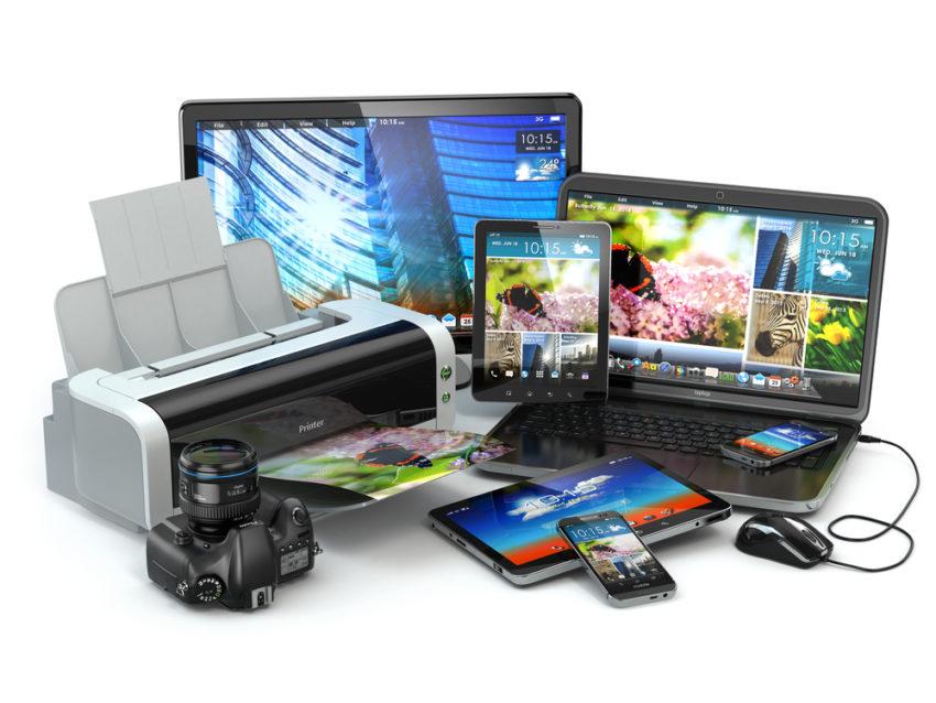 Maxx-Studio /Shutterstock.com